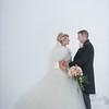 592 - Sarah & Mike 230313  - 230313