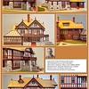 Biggerstaff-Wilson Poster - Victoria, Vancouver Island, British Columbia, Canada