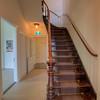 Wentworth Villa Architectural Heritage Museum - Victoria, Vancouver Island, British Columbia, Canada