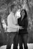 IMG_1011 Engaged
