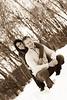 IMG_1015 Engaged