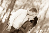 IMG_1007 Engaged