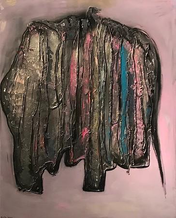 Elephant € 900
