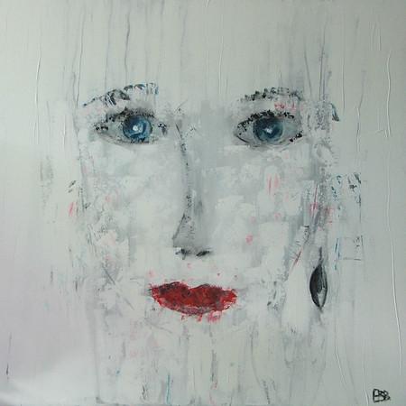 Blue Eyes 1650€