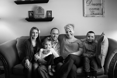 Wert Family 2018