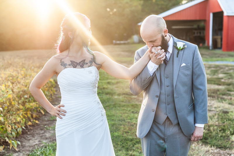 D_©Waters Photography_Tammi and Wes-362