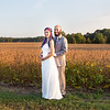 D_©Waters Photography_Tammi and Wes-360