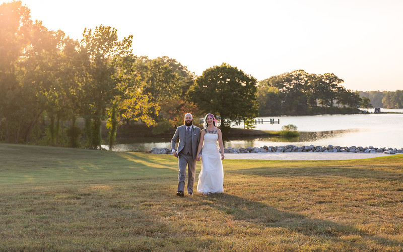 D_©Waters Photography_Tammi and Wes-349