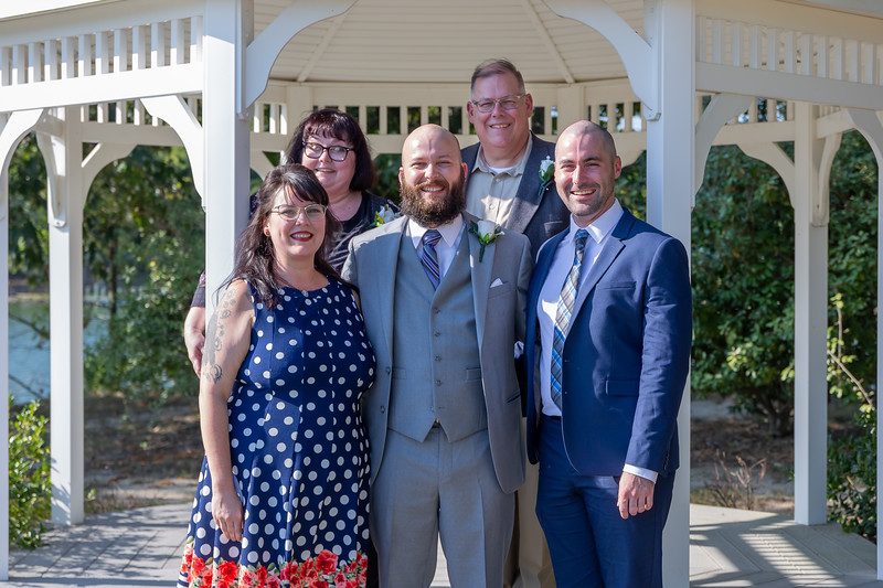 D_©Waters Photography_Tammi and Wes-284