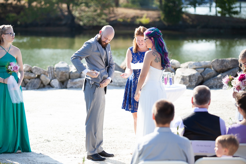 C_©Waters Photography_Tammi and Wes-243