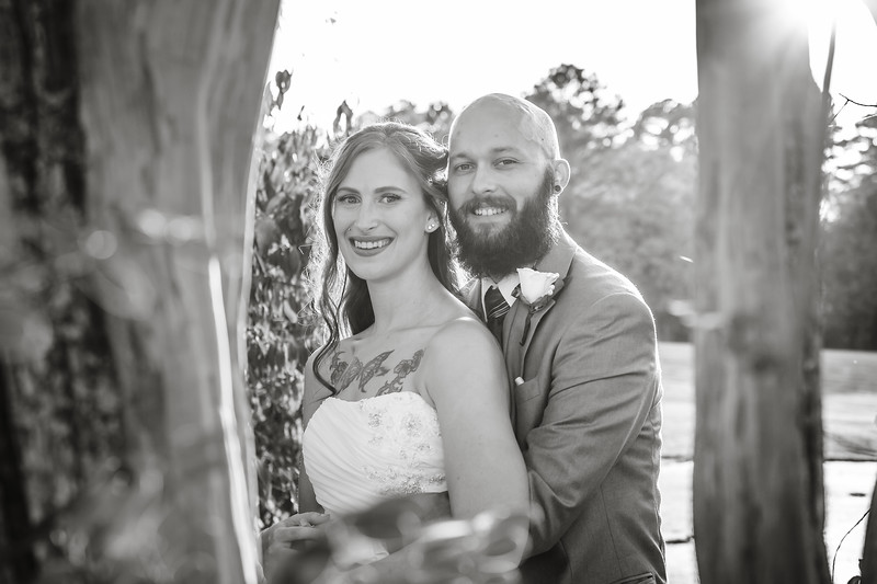 D_©Waters Photography_Tammi and Wes-336