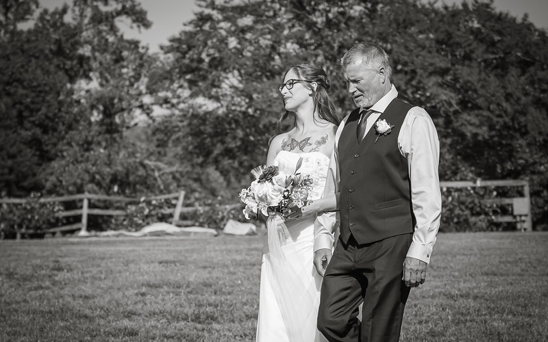 C_©Waters Photography_Tammi and Wes-215