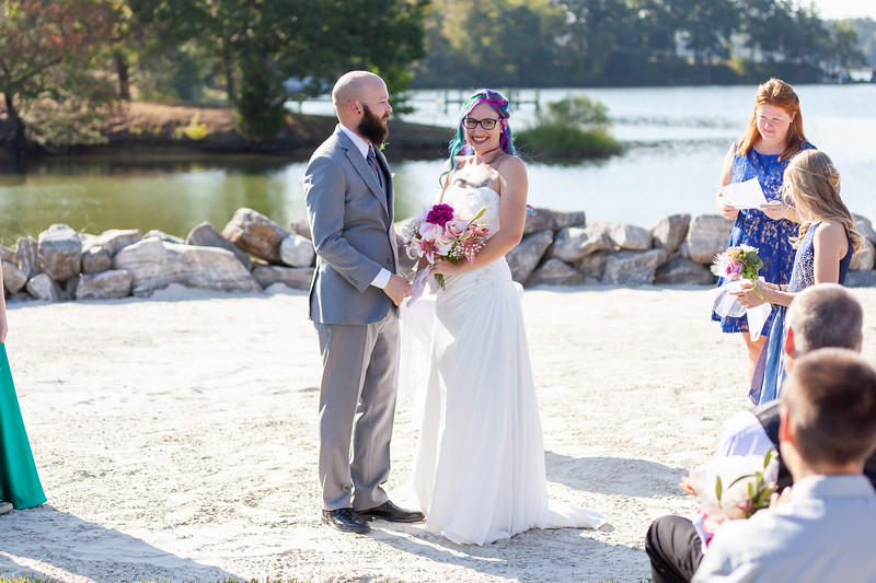 C_©Waters Photography_Tammi and Wes-276