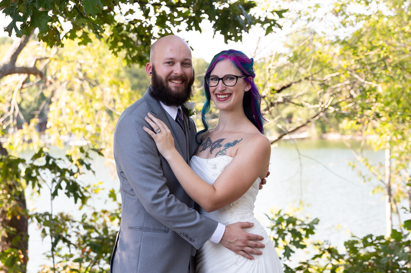 D_©Waters Photography_Tammi and Wes-304