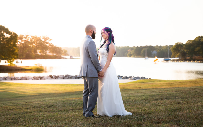 D_©Waters Photography_Tammi and Wes-353