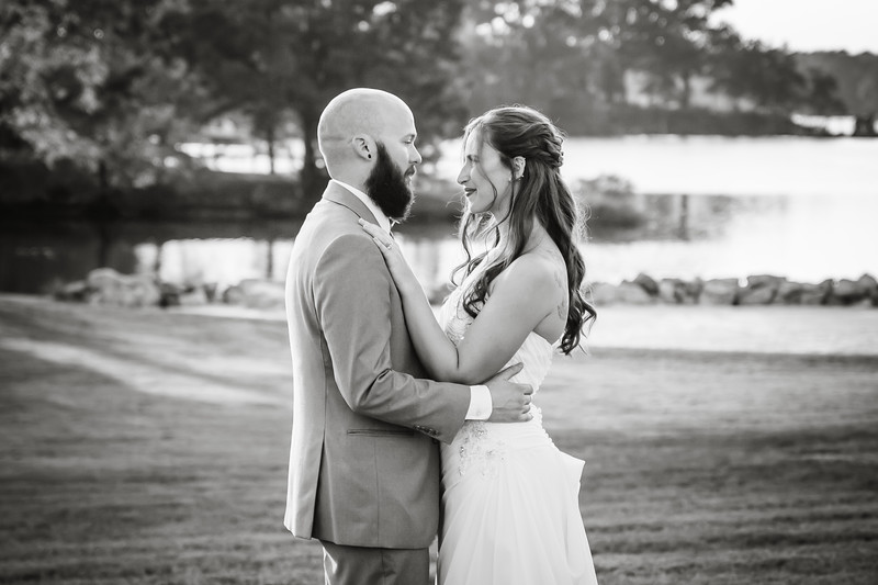 D_©Waters Photography_Tammi and Wes-354