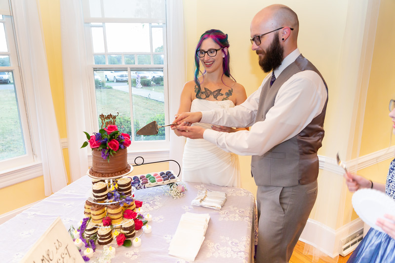 E_©Waters Photography_Tammi and Wes-429