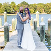D_©Waters Photography_Tammi and Wes-323