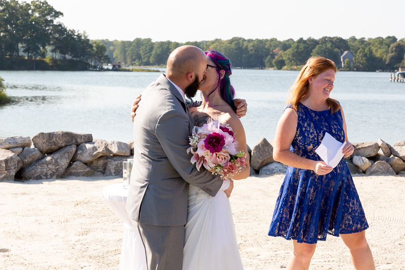 C_©Waters Photography_Tammi and Wes-265
