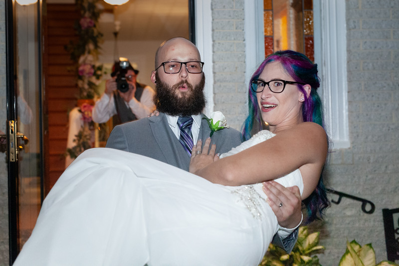 E_©Waters Photography_Tammi and Wes-521