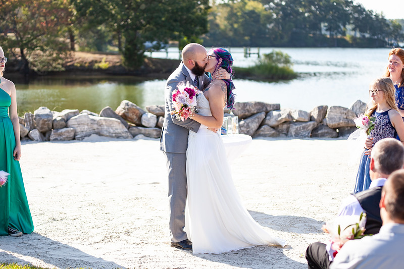 C_©Waters Photography_Tammi and Wes-271
