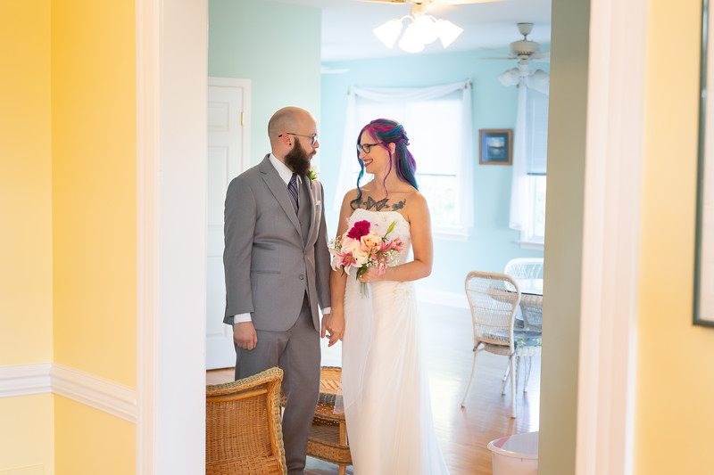 E_©Waters Photography_Tammi and Wes-370