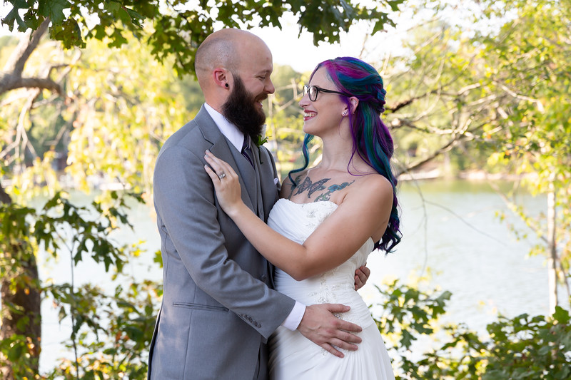 D_©Waters Photography_Tammi and Wes-307