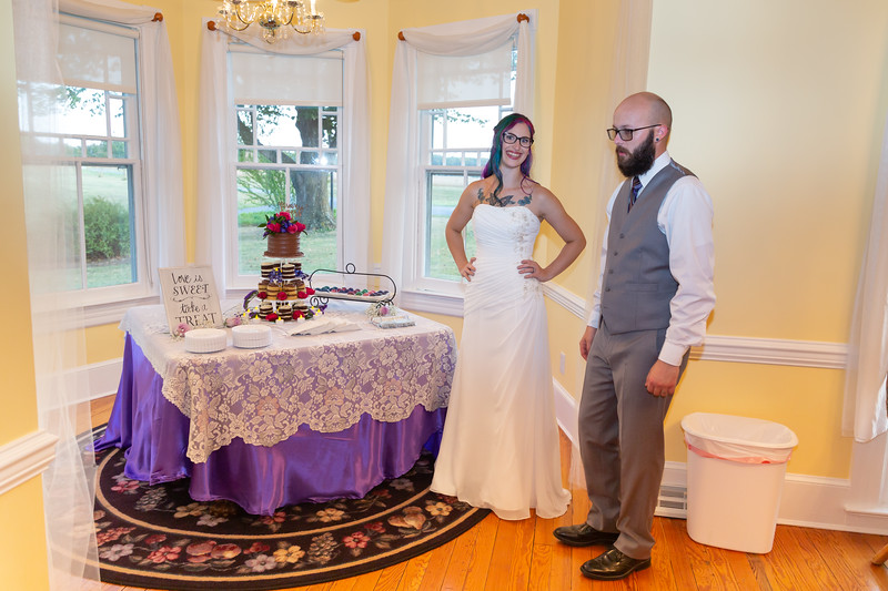 E_©Waters Photography_Tammi and Wes-423