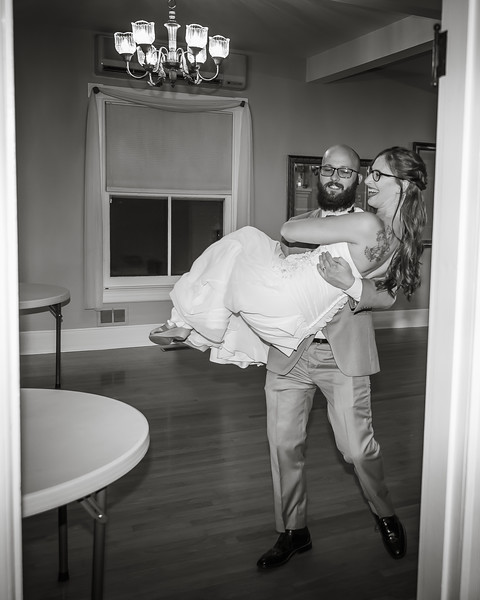 E_©Waters Photography_Tammi and Wes-508