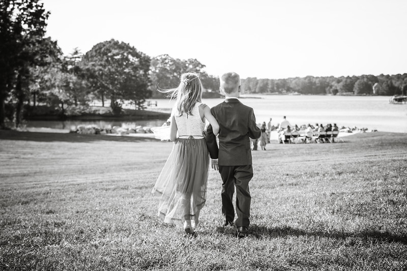 C_©Waters Photography_Tammi and Wes-205