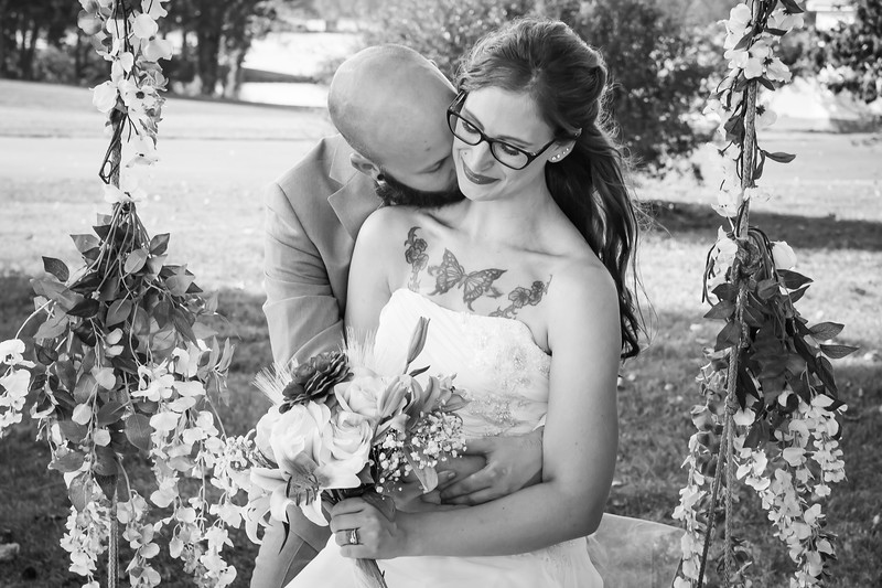 D_©Waters Photography_Tammi and Wes-320