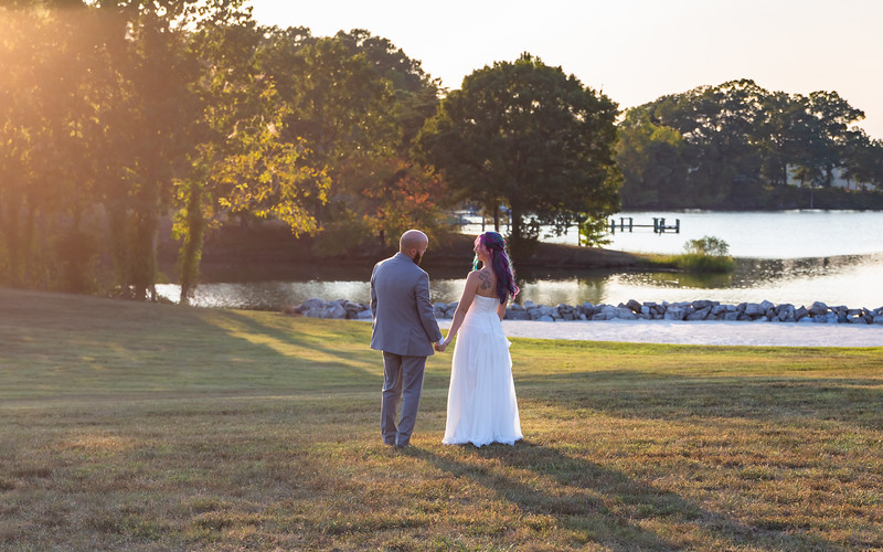 D_©Waters Photography_Tammi and Wes-348