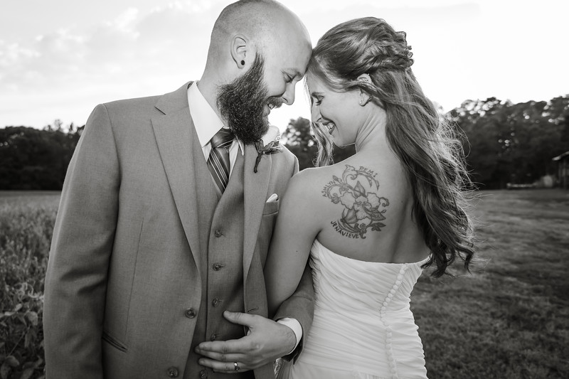 D_©Waters Photography_Tammi and Wes-366