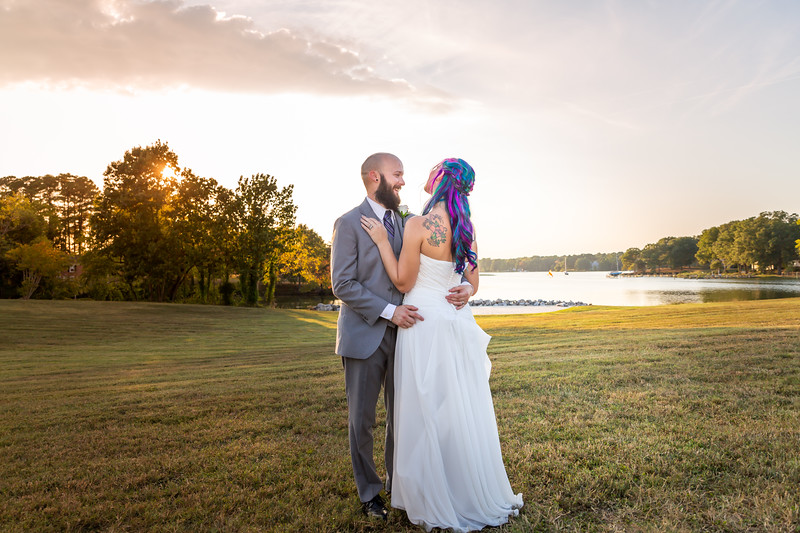 D_©Waters Photography_Tammi and Wes-357