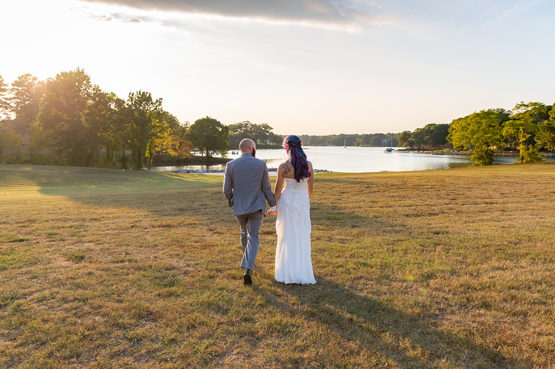 D_©Waters Photography_Tammi and Wes-345