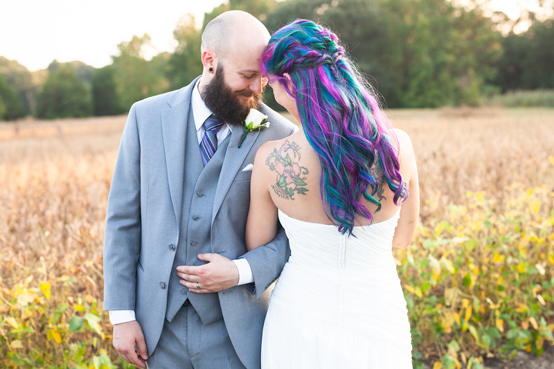 D_©Waters Photography_Tammi and Wes-367