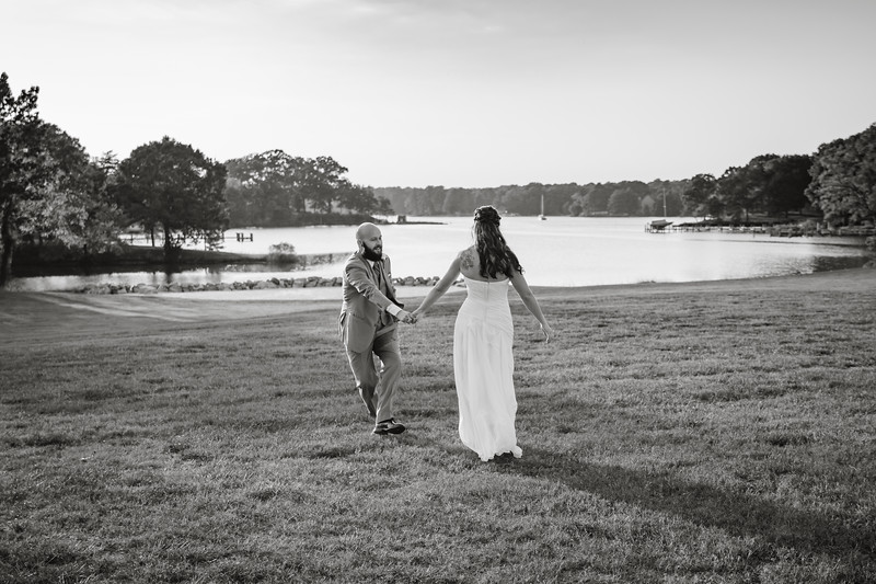 D_©Waters Photography_Tammi and Wes-347
