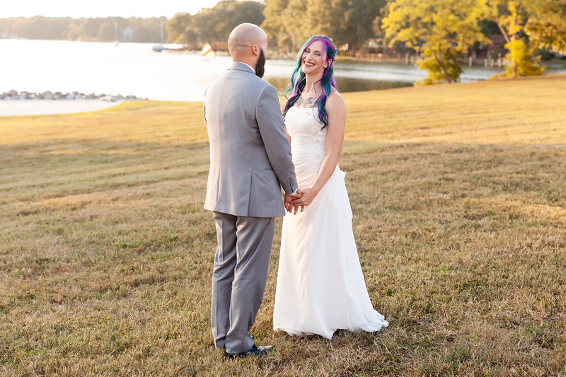 D_©Waters Photography_Tammi and Wes-352