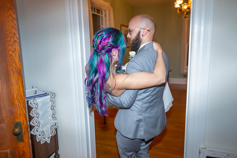 E_©Waters Photography_Tammi and Wes-509