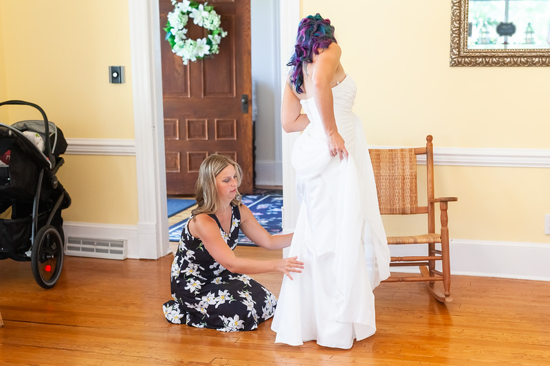 E_©Waters Photography_Tammi and Wes-390