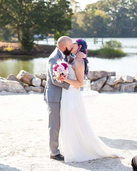 C_©Waters Photography_Tammi and Wes-270