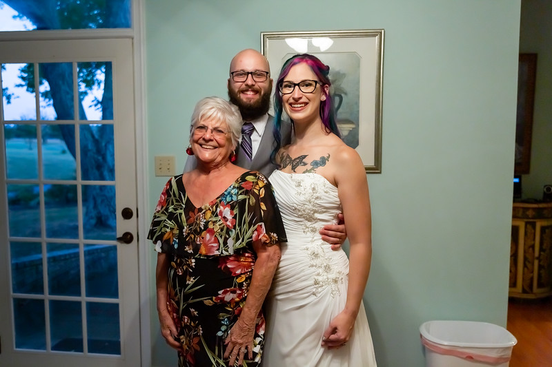 E_©Waters Photography_Tammi and Wes-467