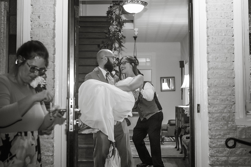 E_©Waters Photography_Tammi and Wes-516