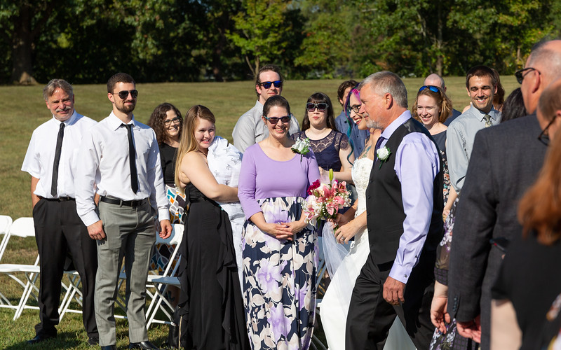 C_©Waters Photography_Tammi and Wes-222