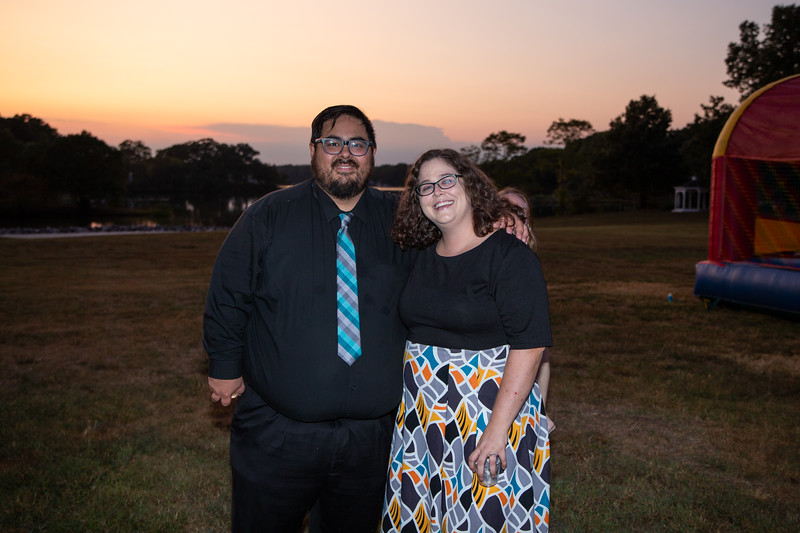 E_©Waters Photography_Tammi and Wes-479