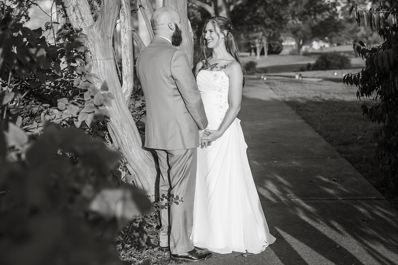 D_©Waters Photography_Tammi and Wes-339