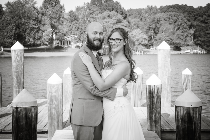 D_©Waters Photography_Tammi and Wes-325