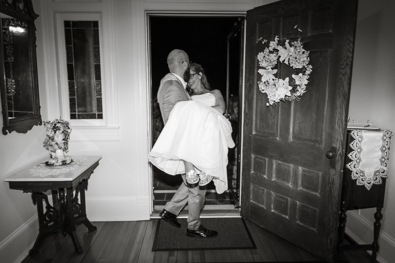 E_©Waters Photography_Tammi and Wes-513