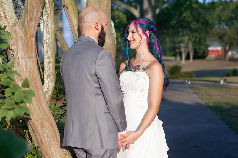 D_©Waters Photography_Tammi and Wes-340
