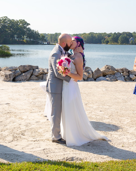 C_©Waters Photography_Tammi and Wes-266